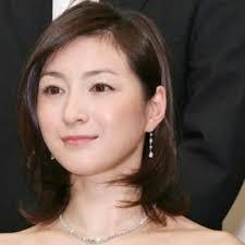 美容師解説2019年広末涼子さんの歴代の髪型と最新のショート