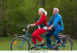 tandem bike stock photos tandem bike stock images alamy