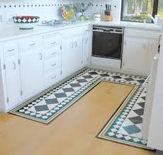 kitchen floor mats. Comfort Kitchen Floor Mats - Inspiration #6326 . I