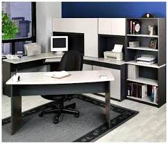 feng shui home office ideas. feng shui for your home office 3 workplace ideas