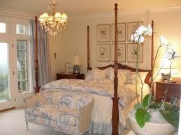 romantic master bedroom design ideas. 20 Master Bedroom Design Ideas In Romantic Style