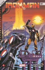 Deel 4-Iron Man