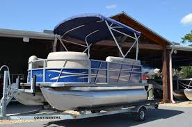 2018 bentley pontoon boat. beautiful pontoon 2018 bentley 140 cruise throughout bentley pontoon boat