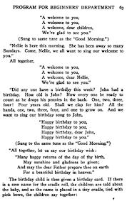 best happy birthday song copyright ideas  happy birthday to you