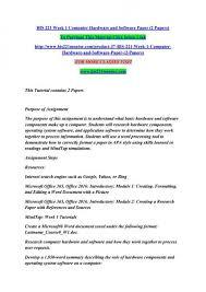 essay career success criteria