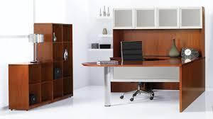 sensational inspiration ideas first office furniture casegoods