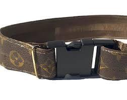 louis vuitton dog collar. louis vuitton dog collar medium large 14-22\ l