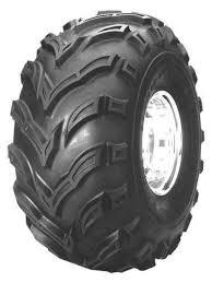 yamaha bear tracker parts accessories yamaha bear tracker tires