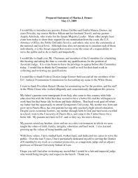 my vision statement sample best of 10 personal vision statement examples fresh example for