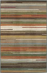 rugs chicago best oriental rugs chicago rug cleaning chicago yelp rugs chicago