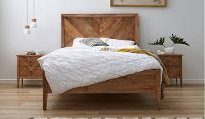 mosaic bedroom furniture. Home · Bedroom; Mosaic Bed. Image 1 Bedroom Furniture L