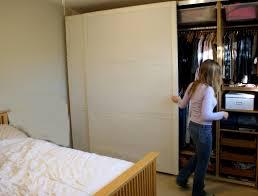 mesmerizing glass bedroom door at difference between patio doors and replace bedroom door knob bedroom doors