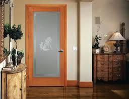 frosted glass bathroom door glass door magnificent frosted glass bathroom door doors with regard to frosted bathroom door frosted glass bath doors
