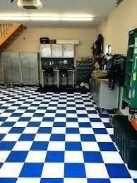 blue kitchen floor tiles and white porcelain mosaic tile shower ceramic gray subway glass k