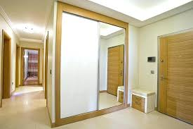 replacing sliding closet doors replacement sliding closet doors replacing sliding closet doors wall replacing old sliding