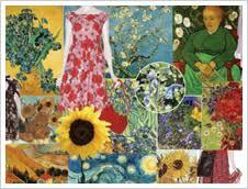 images about Examples GCSE Textile Design on Pinterest     GCSE textiles folders
