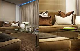 Interior Design Materials Simple Keep The Heat In This Winter With R Kaplan Interiors SA Décor Design