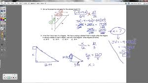 algebra 1 new version unit 1 review packet solving equations with stats functions intro