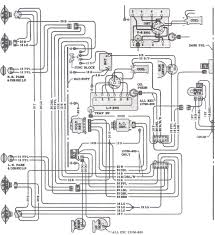 1966 chevelle wiring diagram 1966 wiring diagrams online engine wiring diagram