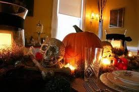50_Stylish_-Halloween-House__-Interior_-Decorating_Ideas__13