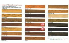 colors of wood furniture. Pictures Gallery Of Wood Furniture Colors G