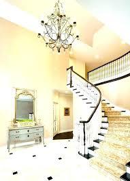 chandeliers foyer chandelier size chandeliers foyer entry 2 story foyer chandelier chandelier for foyer good