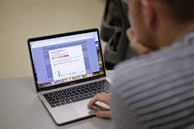 Student Creates Chrome Extension To Make Registration Easier