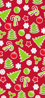Christmas 2020 Wallpapers ...