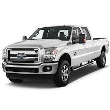 2018 ford powerstroke f350. plain 2018 2018 ford f350 dually diesel and ford powerstroke f350 l