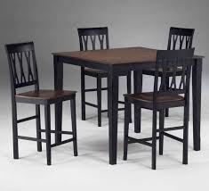 glass dining table ikea. medium size of dining tables:ikea fusion table ikea glass kmart sets r