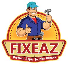 air conditioning repair clipart. carpenter, plumber, electrician, air conditioning service, ac repair clipart t
