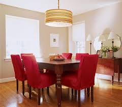 1000 ideas about red chairs on pinterest chairs house beds and beds brilliant 14 red furniture