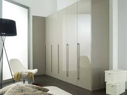 acrylic bedroom furniture. Oriental Design Sliding Bedroom Doors White Gloss Dark Classic High Fitted Wardrobe Acrylic Furniture L