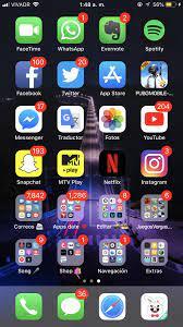 emoji tumblr sfondo iphone