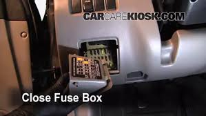 interior fuse box location 2002 2003 subaru impreza 2002 subaru interior fuse box location 2002 2003 subaru impreza 2002 subaru impreza wrx 2 0l 4 cyl turbo sedan