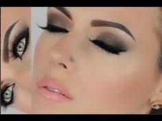demi lovato makeup tutorial you blue eye makeup eyeshadow makeup glam makeup