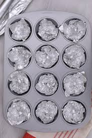 make your own donut pan how to make your own donut pan make your