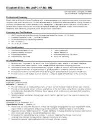 nursing resumes for new grads resume resume sample for nurses printable worksheets and