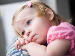 Fotografia infantil  - Página 12 Images?q=tbn:ANd9GcTrT-Lv0j8tyR_BWUBpZpsUW5Vg671zuxCZgqeWQdl58efRk9g6&s