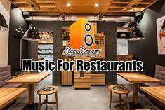 These services typically pay the fees on your behalf, and you pay the company. 45 Restaurant Music Service Ideas Restaurant Music Music Music Streaming
