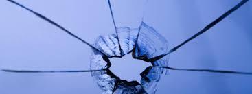 windshield repairs portland or glass pros llc auto glass repair portland or