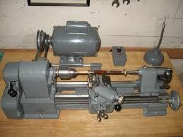 drill press metal lathe. craftsman metal lathe x \u003d model drill press