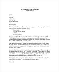 Format Of Official Letter 15 Formal Letter Formats Pdf Doc Apple Pages Google Docs