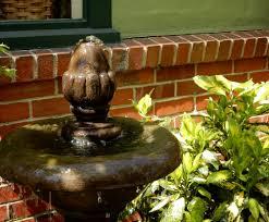 fountain photo by helen krayenhoff