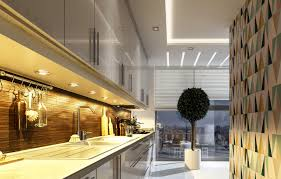interior cabinet lighting. Cabinet Lighting Buying Guides Interior T