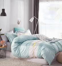 Купить <b>постельное белье</b> «<b>Bookmark</b>» по цене 2840 руб. с ...