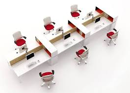 arrow office furniture. click to close image and drag move use arrow keys for next interior officeoffice interiorsoffice furniturestartup office furniture c