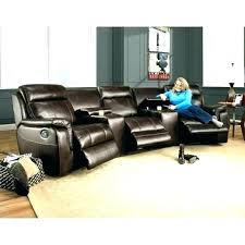 Home Furniture Financing Awesome Decorating