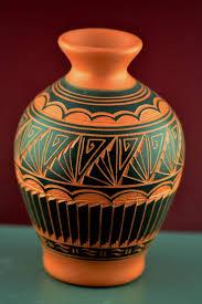 navajo pottery designs. Navajo Pottery Designs E