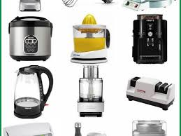 Small Space Kitchen Appliances Kitchen 10 Small Kitchen Appliances 13 Kitchen Storage Ideas For
